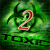 Toxic Plants Part 2