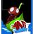 Ant Adventure