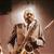 Coleman Hawkins FANfinity