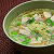 Recipes for erotical soups