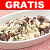 Gourmet Risotto Recipes Trial Version