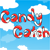 Candy Catch!