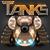 Tanks game