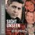 Sight Unseen (Donald Margulies)