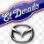 El Dorado Mazda