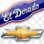 El Dorado Chevrolet