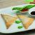Fácil de cocinar exóticas recetas de carne molida