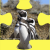 Magellanic Penguins Jigsaw Puzzle