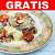 easy to cook: risotto - trial