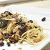Easy to cook: delicious recipes for spaghetti 1-2