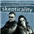 Skepticality - Official App of Skeptic Magazine