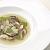 Vegetarian Recipes: soups
