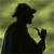 The Adventure of the Musgrave Ritual (Arthur Conan Doyle)