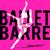 Ballet Barre Exercises