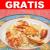 Gratis versión deliciosas recetas espaguetis