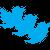 Tile a Tweet
