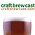 Craft Brew Cast: Microbrew Fests and Brewery Interviews