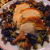 Deliciosas recetas pechuga de pollo perfecto