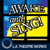 Awake and Sing! (Clifford Odets)