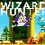 Wizard Hunter