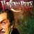 VINCENT PRICE BAND 22