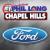 Ford Chapel Hills