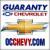 Guaranty Chevrolet