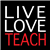 Yoga classes - Live Love Teach Yoga School