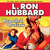 Branded Outlaw (L. Ron Hubbard)