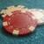 Poker Statistic