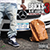 Bricks In my Backpack Vol. 3 Album App