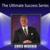 The Ultimate Success Series (Chris Widener)