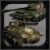Tank Builder