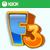 Fishdom 3: Special Edition