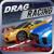 Drag Racing (V1.6 tunes)