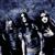 Dark Funeral FANfinity