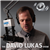 The Official David Lukas Show