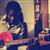 Michael Kiwanuka FANfinity