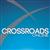 Crossroads Vineyard