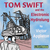 Tom Swift and the Electronic Hydrolung - Victor Appleton