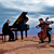 The Piano Guys FANfinity