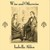 Wise and Otherwise - Isabella Alden