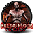 KillingFloor Friends