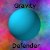 Gravity Defender