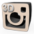 AxPhoto3D for Instagram