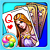 The Chronicles of Emerland Solitaire ( full )