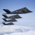 Military Aviation App