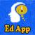 EdApp