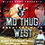 Bizzy Bone Presents - Mo Thug West: Greatest Hits Album App