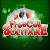 `FreeCell Solitaire
